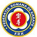 logo frk
